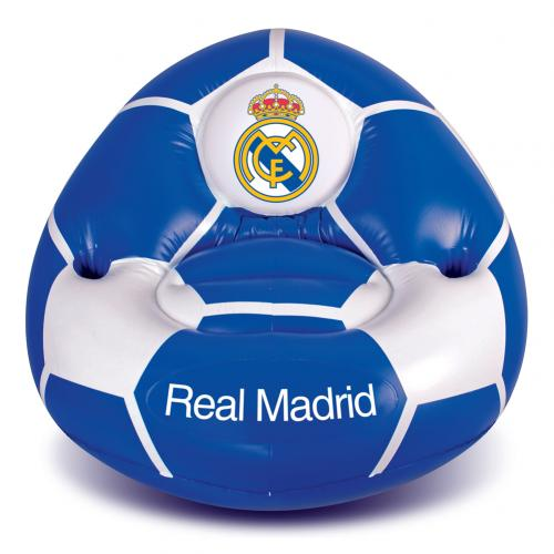 Inflável   Real Madrid 236473
