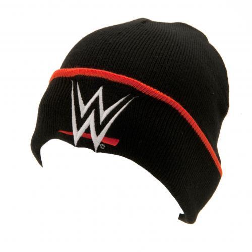 4a10ebb37 Boné de beisebol WWE 236526 Original  Compra Online em Oferta