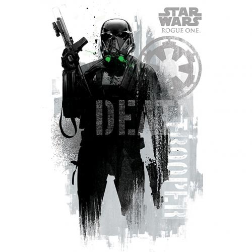 Poster Star Wars 236644
