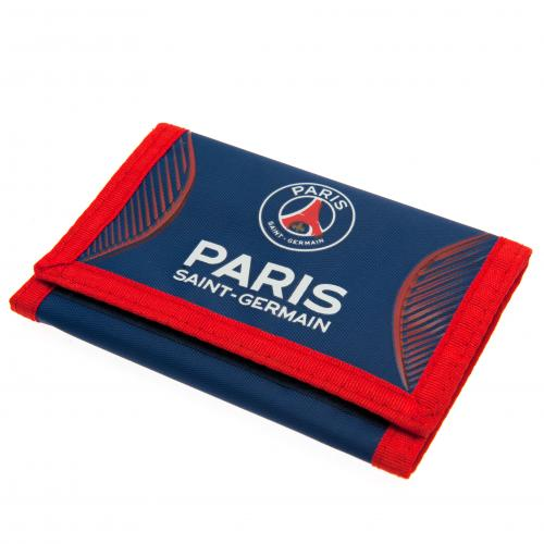 Carteira Paris Saint-Germain 236659