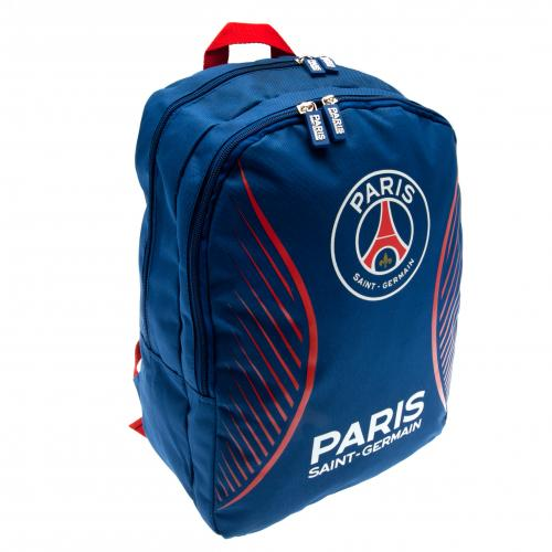 Mochila Paris Saint-Germain 236661