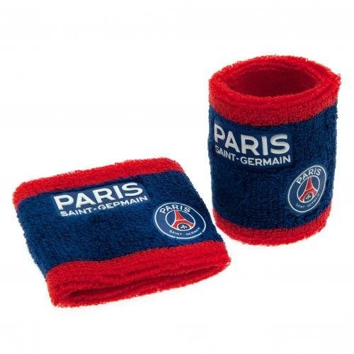 Munhequeira Paris Saint-Germain 236664