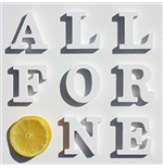 Vinil Stone Roses (The) - All For One