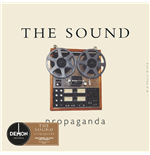 Vinil Sound (The) - Propaganda