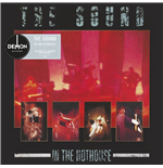 Vinil Sound (The) - In The Hothouse (2 Lp)