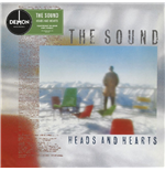 Vinil Sound (The) - Heads & Hearts