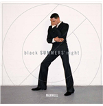 Vinil Maxwell - Blacksummers'night (2 Lp)