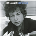 Vinil Bob Dylan - The Essential (2 Lp)