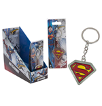 Chaveiro Superman 237121