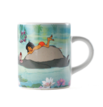 Caneca The Jungle Book 237159