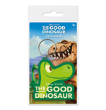 Chaveiro The Good Dinosaur 237200