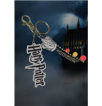 Chaveiro Harry Potter 237203