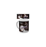 Caneca The Heroic Legend of Arslan 237221
