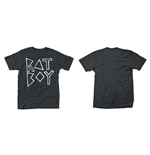 Camiseta Rat Boy 237260