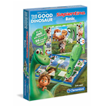 Brinquedo The Good Dinosaur 237264