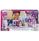 Brinquedo My little pony 237305