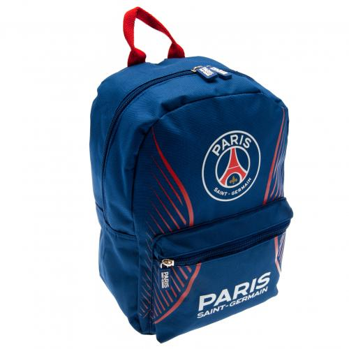 Mochila Paris Saint-Germain 237343