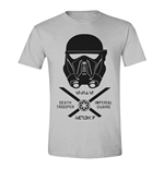 Camiseta Star Wars 237402