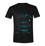 Camiseta Star Wars 237410