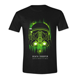 Camiseta Star Wars 237412