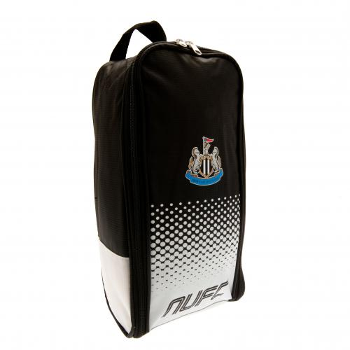 Bolsa Newcastle United 237442