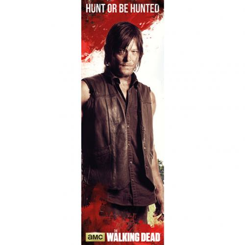 Poster The Walking Dead 237444