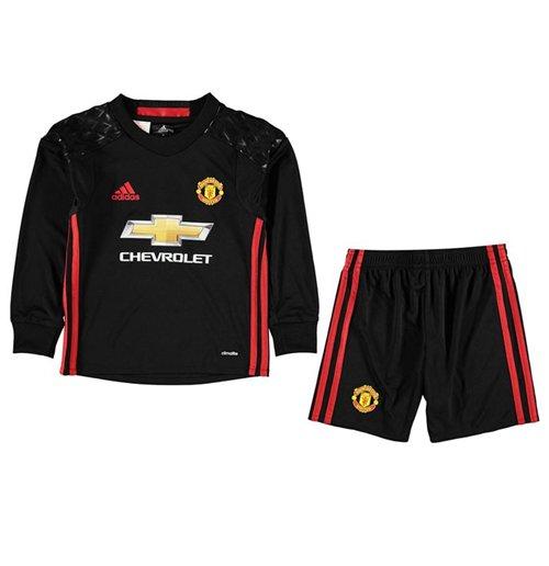 ef0236a9b07a4 Compra Camiseta Manchester United FC 2016-2017 Home Original