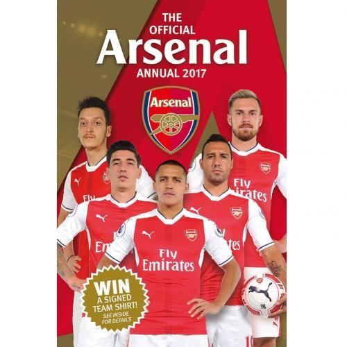 Calendario Arsenal.Calendario Arsenal 237492