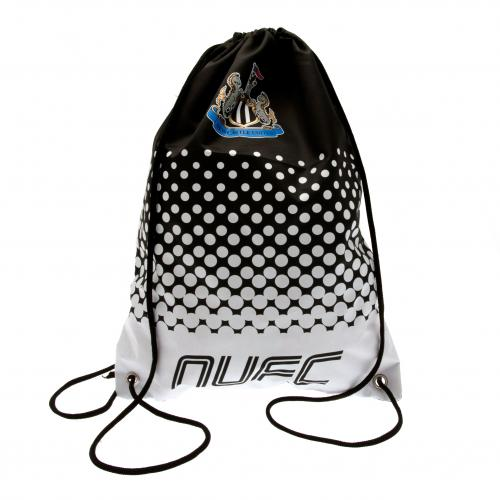 Mochila Newcastle United 237515