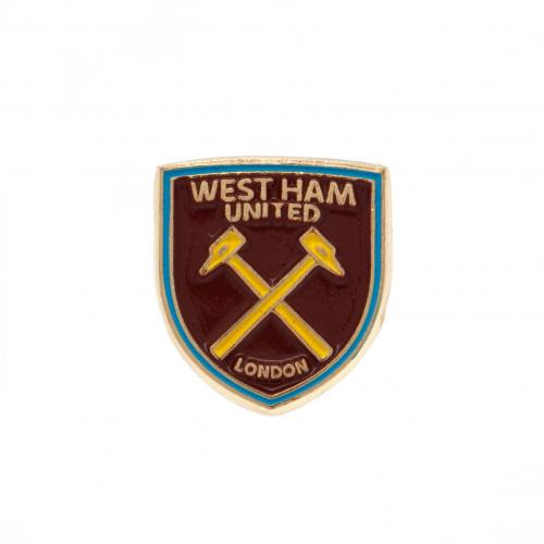 Broche West Ham United 237528