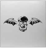Vinil Avenged Sevenfold - Avenged Sevenfold