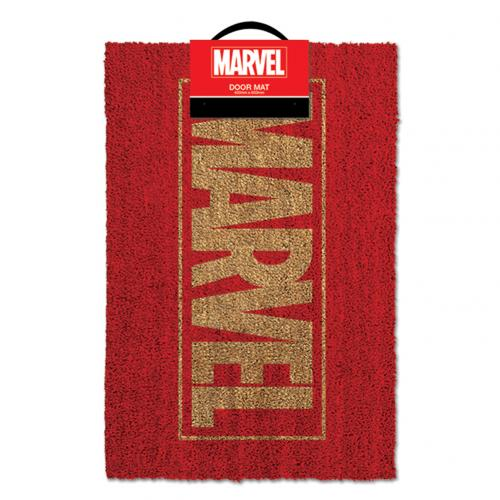 Tapete Marvel Superheroes 237709