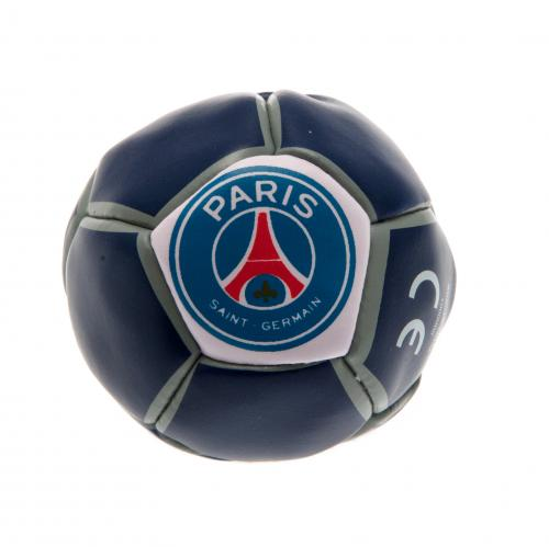 Bola Paris Saint-Germain 237862