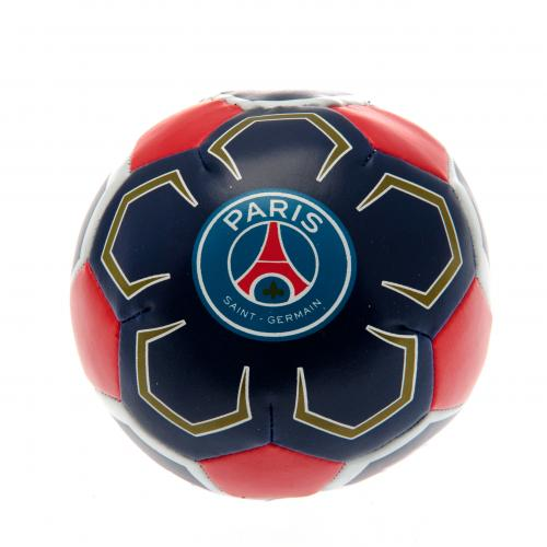 Bola Paris Saint-Germain 237865