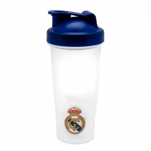 Cooler Real Madrid 237869