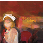 Vinil Sonic Youth - Sonic Nurse (2 Lp)