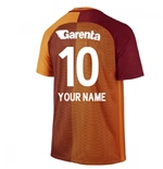 Camiseta Galatasaray 2016-2017 Home