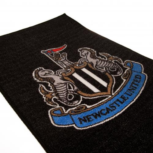 Tapete Newcastle United 238108