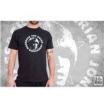 Camiseta The Brian Jonestown Massacre 238233