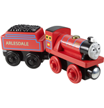 Brinquedo Thomas and Friends 238237