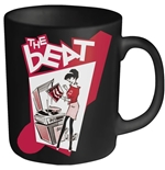 Caneca The Beat 238304