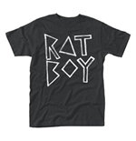 Camiseta Rat Boy 238312