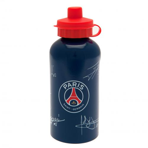 Cooler Paris Saint-Germain 238331
