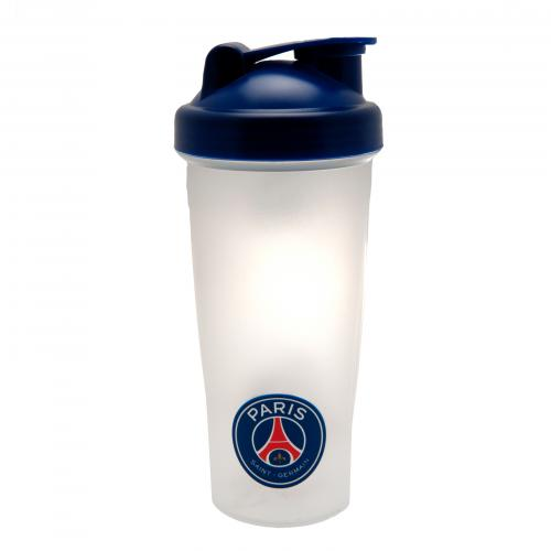 Cooler Paris Saint-Germain 238332