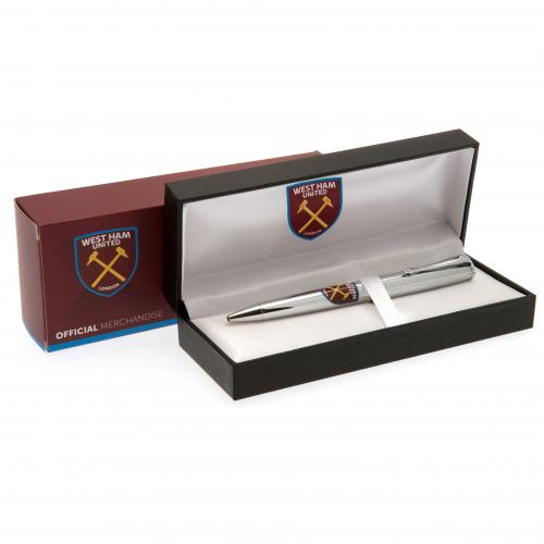 Caneta West Ham United 238337