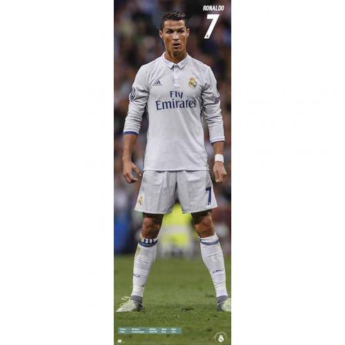 Poster Real Madrid 238405