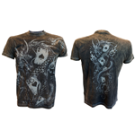 Camiseta Alchemy 238418