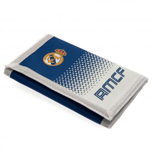 Carteira Real Madrid 238431