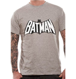 Camiseta Batman 238501