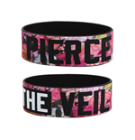 Pulseira Pierce the Veil 238512